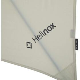 Helinox Royal Box Skygge, beige